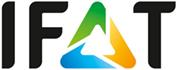 IFAT Munich 2020